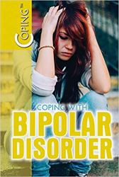 copingwith bipolar