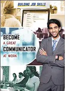 bjs.communicator