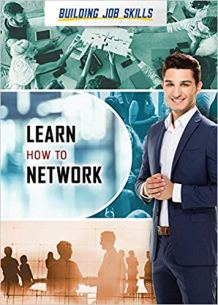 bjs.network